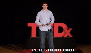 TEDxDenisonU