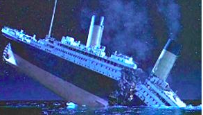 Kaggle Titanic Classifier